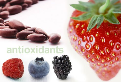 سلامتی و نرمی پوست